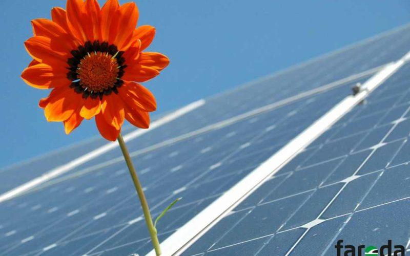 ENERGIE RINNOVABILI, finalmente stiamo andando nelle direzione giusta?