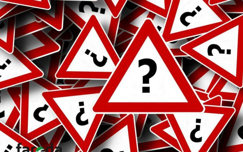 7 Domande sulla ventilazione meccanica controllata: Vero o Falso?