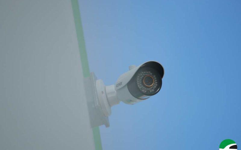 Consigli per l'acquisto di un sistema di videosorveglianza