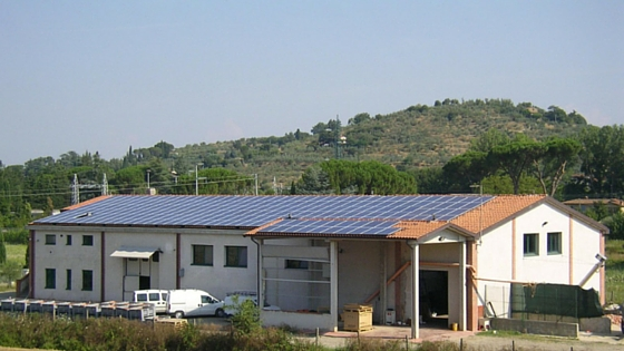 Versamento del diritto annuale di licenza, Agenzia delle Dogane, impianti fotovoltaici